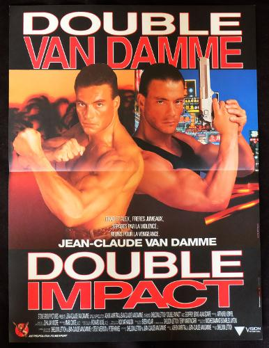 double-impact-french-movie-poster-15x21-1991-sheldon-lettich-jean-claude-van-damme.jpg