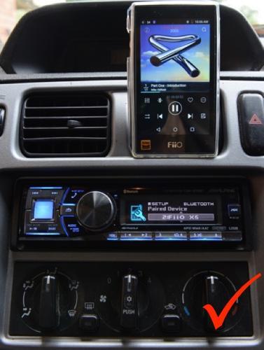 Fiio-X5-Car.jpg