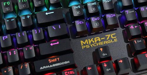 Armaggeddon-MKA-7C-PsychEagle-2017_01-700x357.jpg