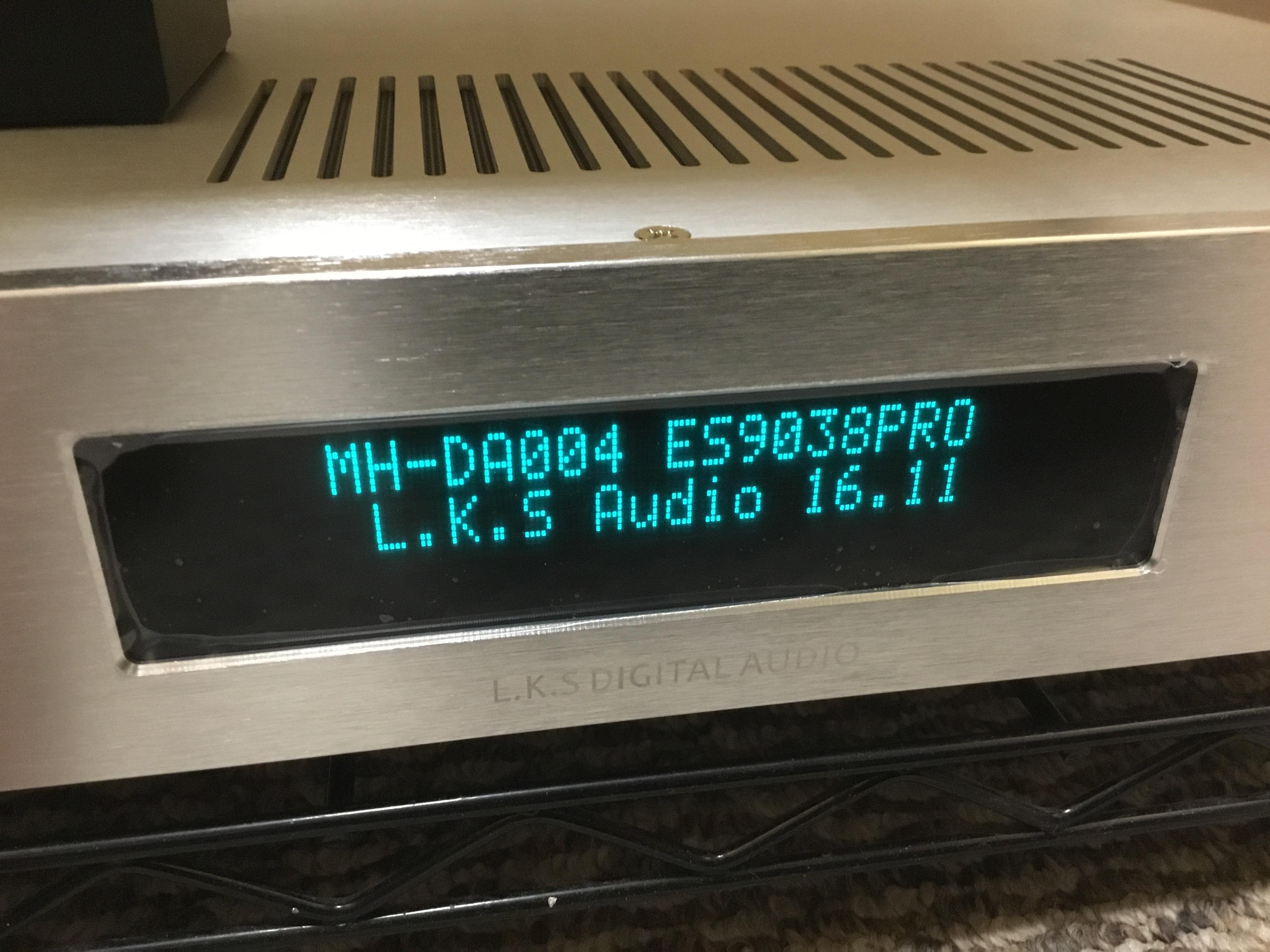 Xl 1 amp 2 12 - 1 5
