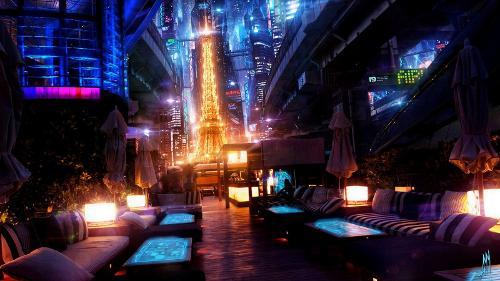 520211-artwork-cyberpunk-digital-art-eiffel-tower-france-futuristic-neon-night-paris-remember-me-street-terrace-video-games.jpg