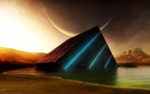 138031_fantasy-futuristic-artwork-3d-2560x1600-wallpaper_www.wallpaperto.com_58.jpg