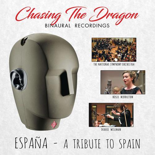 ESPANABINAURAL-LP-COVER.jpg