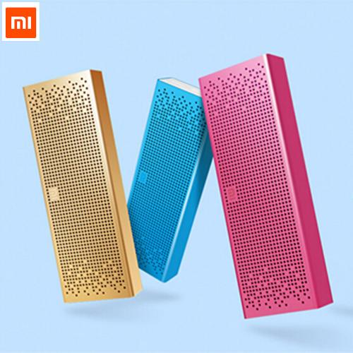 Xiaomi-Bluetooth-Speaker-Portable-Handfree-Mini-Wireless-Speakers-Bass-Subwoofer-Stereo-Sound-Box-For-Outdoor-Sport.jpg