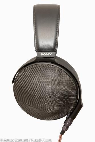 Sony_MDR-Z1R-D75_6457.jpg