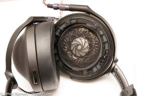 Sony_MDR-Z1R-D75_6412.jpg