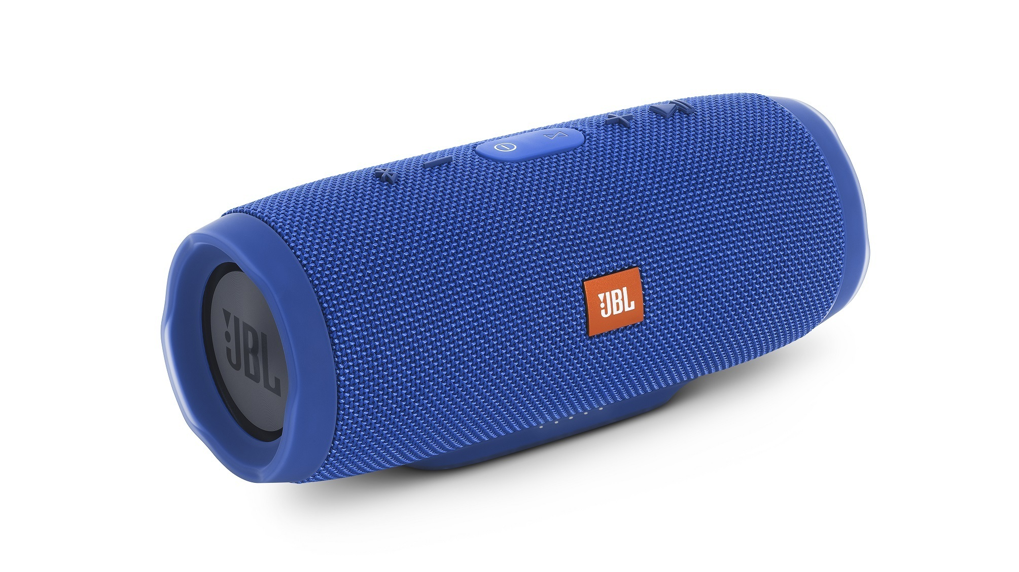 Lets Talk Bluetooth Speakers Headphone Reviews And Discussion Xiaomi Speaker Cube Jbl Charge3 Blue Hero X2 100666750 Orig