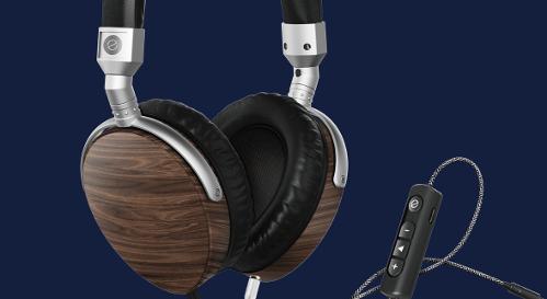 Even H1 Headphones
