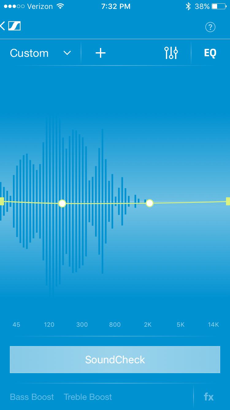 Sennheiser Momentum 2 0 and Wireless!   Page 223   Headphone Reviews