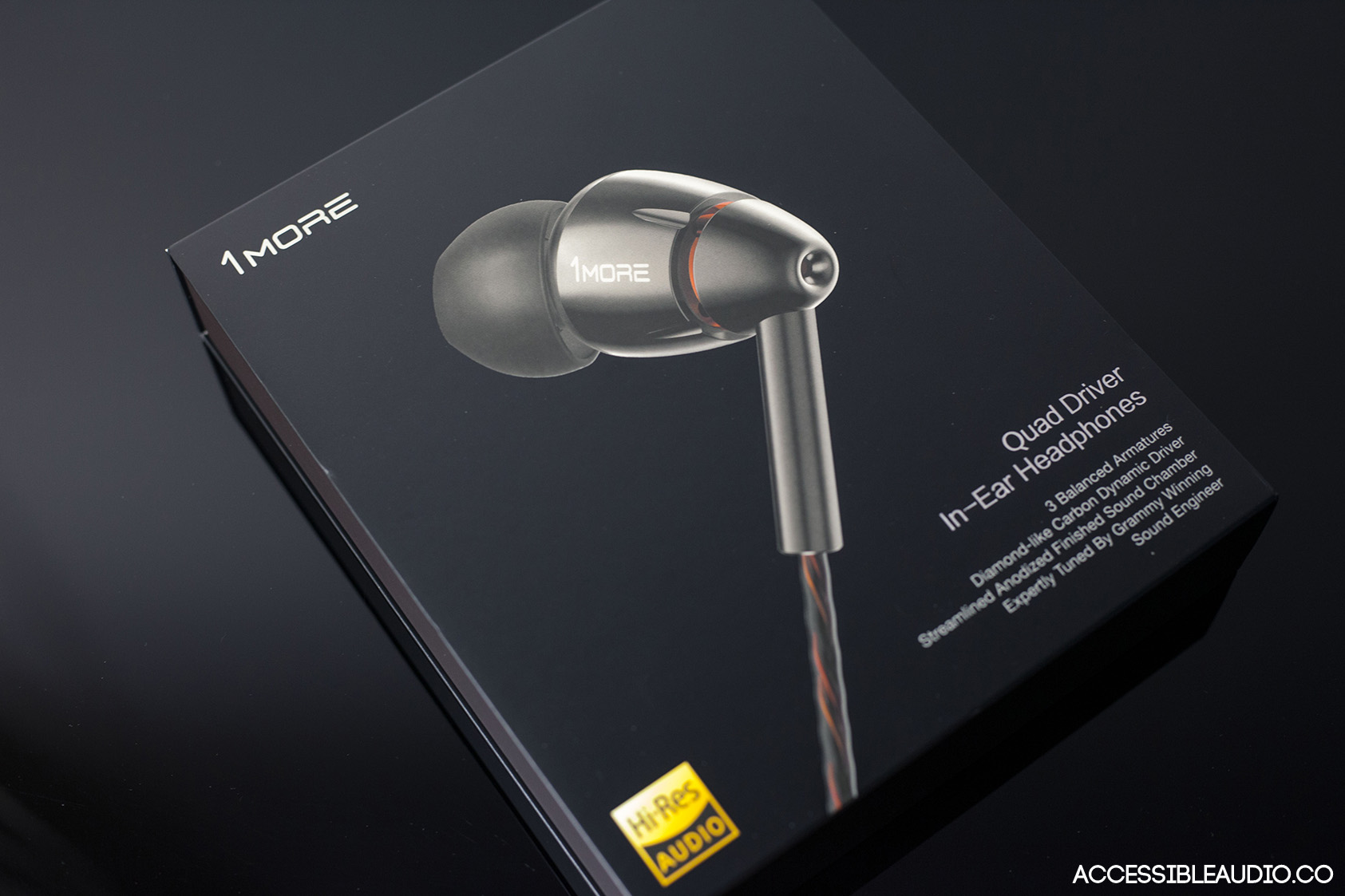 Earphones with microphone soft - most comfortable headphones with microphone