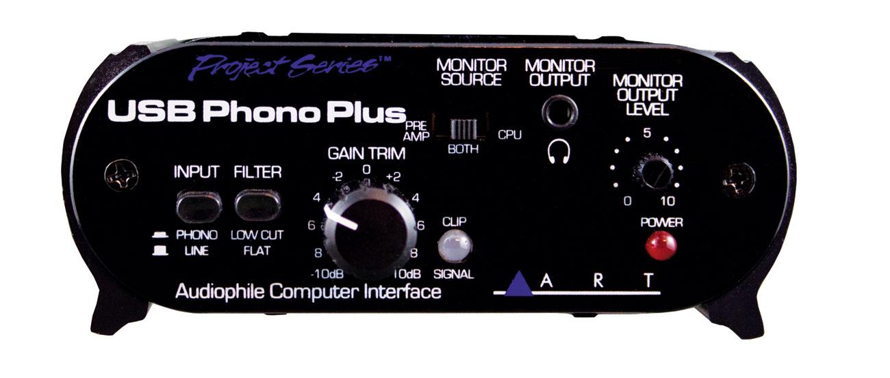 Fostex Hp A4bl 4 Pin Xlr Balanced Headphone Amplifier