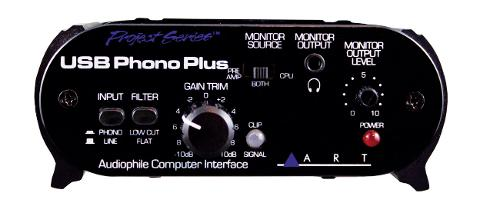 usb_phono_plus-ps_front_lg.jpg