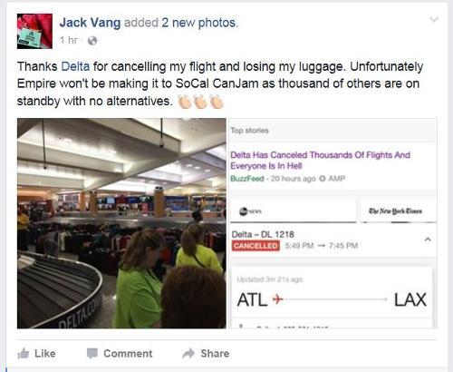 delta_cancel.jpg