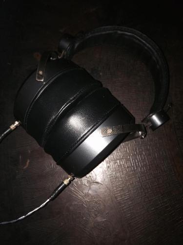 ZMFOriPads-02.jpg