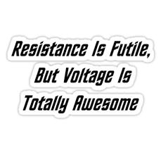ResistanceVoltage.png