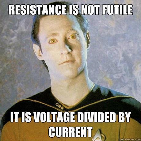 joke_resistance_is_not_futile.jpg