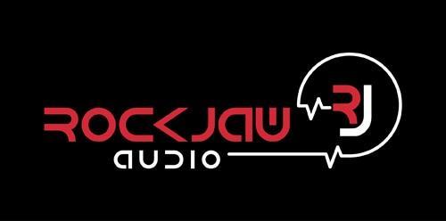 rockjawaudio_top_logo.jpg