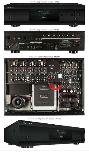 FireShotScreenCapture753-OPPOUDP-2054KUltraHDAudiophileBlu-rayDiscPlayer-oppodigital_com_blu-ray-udp-205_blu-ray-udp-205-Images_aspx.png