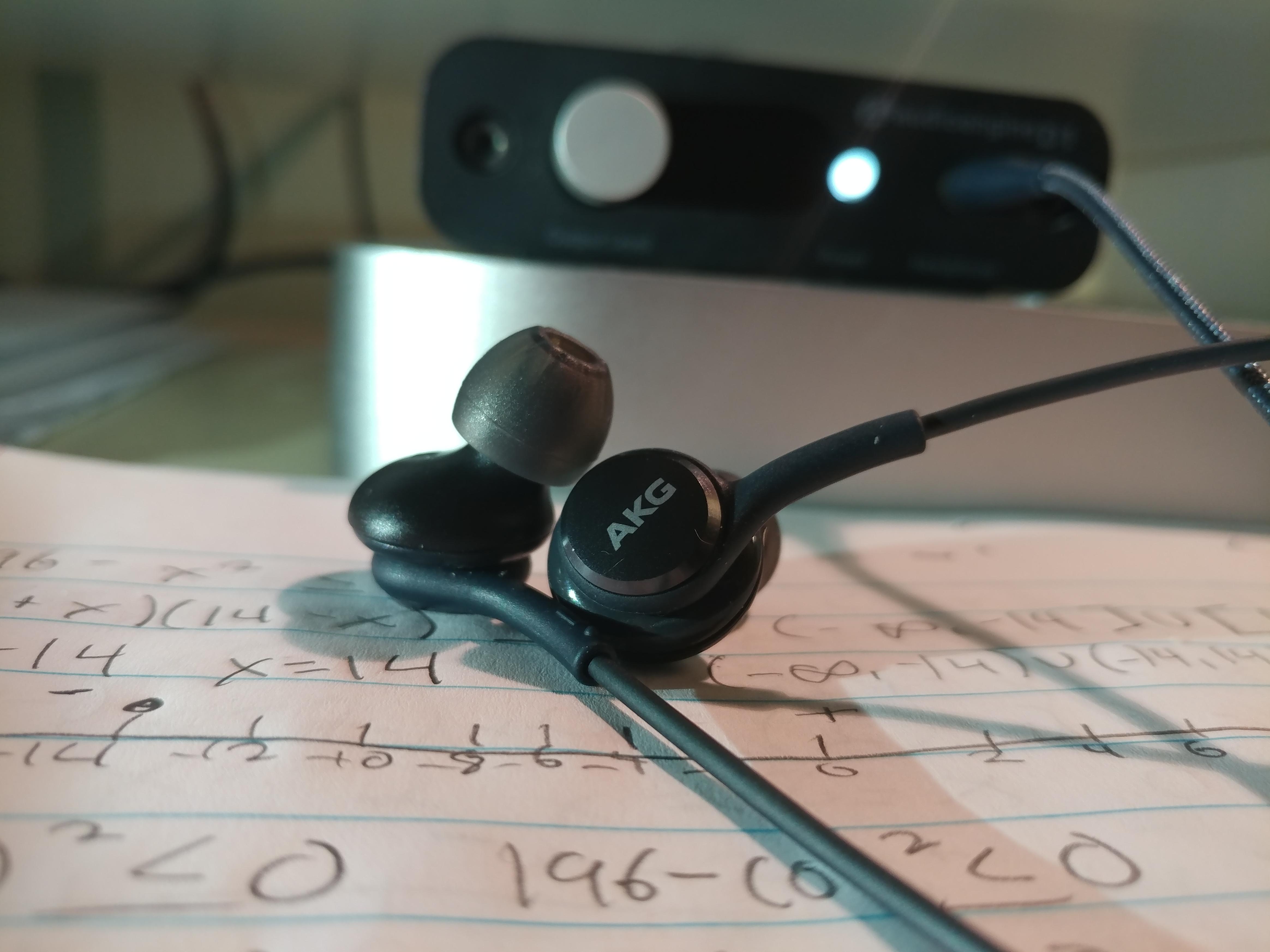 samsung s8 s8 sound quality page 8 headphone. Black Bedroom Furniture Sets. Home Design Ideas