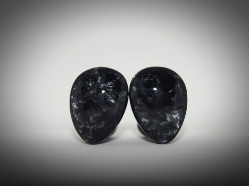 NobleXblackmeteorite.png