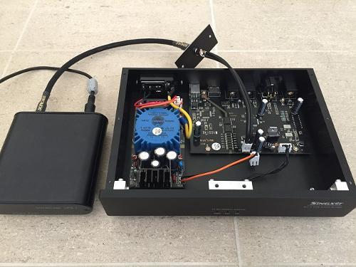 Singxer_SU-1_Mod_for_LPS-1.jpg.9b99cb0ce2a56c90ad712f9a9ba47332.jpg