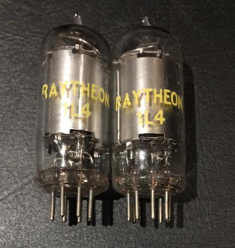 1L4raytheon.jpg