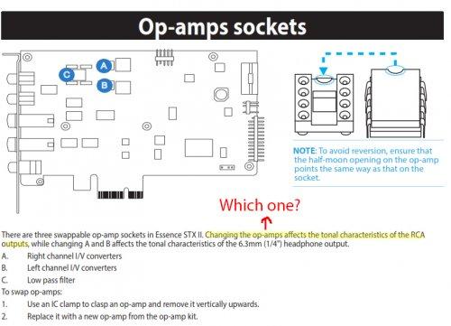 STX 2 op amps.jpg