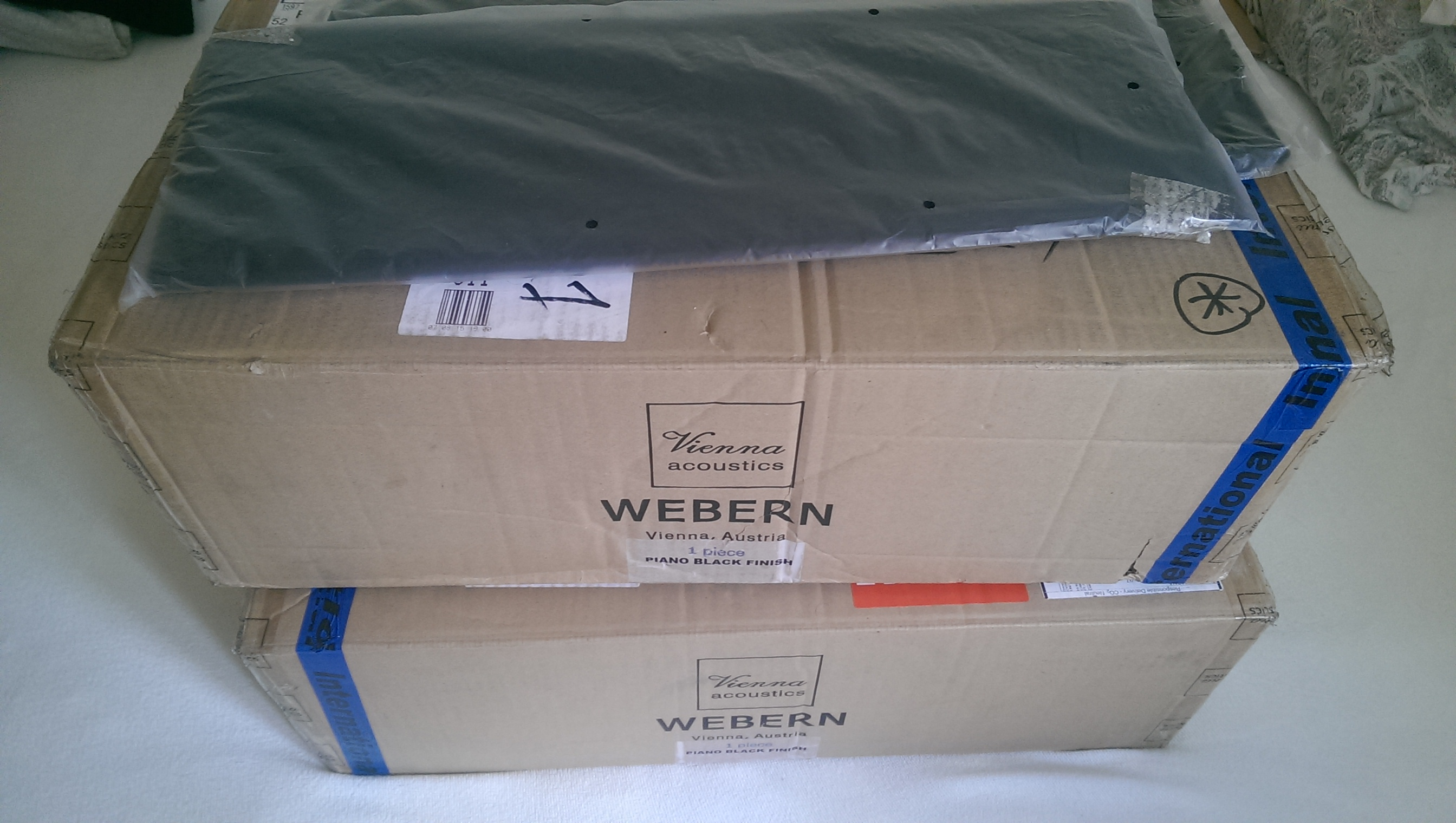 Vienna Webern 5.jpg