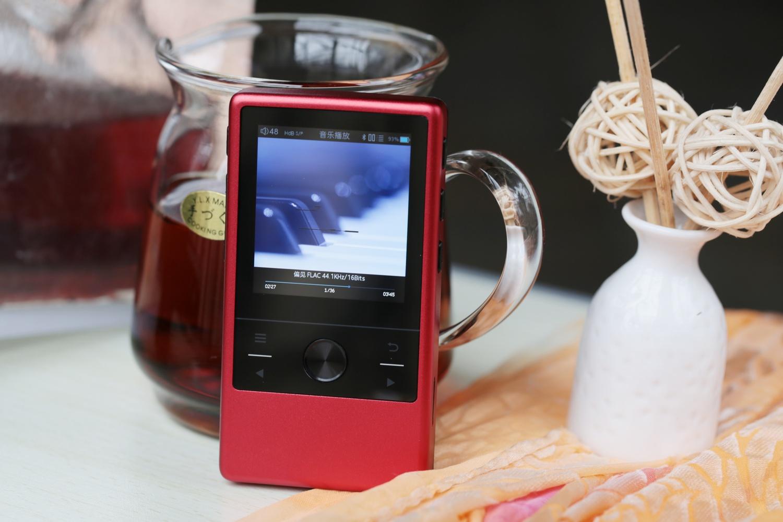 Red N3 02.jpg