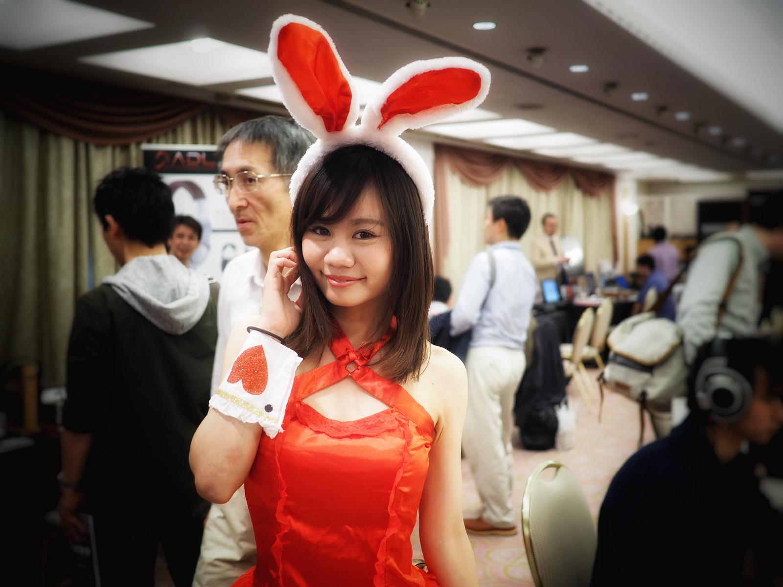 Photo 2017-04-30 14 52 20.jpg