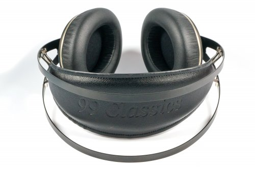 7-Headband.jpg