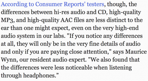 consumer reports 1.png