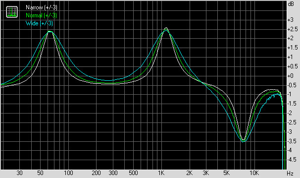 JetEffect Bandwidth.jpg