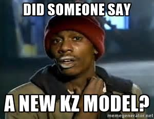 crack-cocaine-did-someone-say-a-new-kz-model.jpg