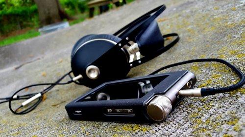 Neo & i5 01.jpg