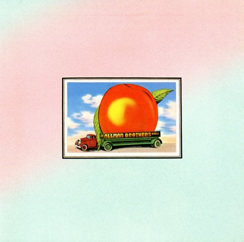 Allman_Brothers_Band_-_Eat_A_Peach-[Front]-[www.FreeCovers.net].jpg