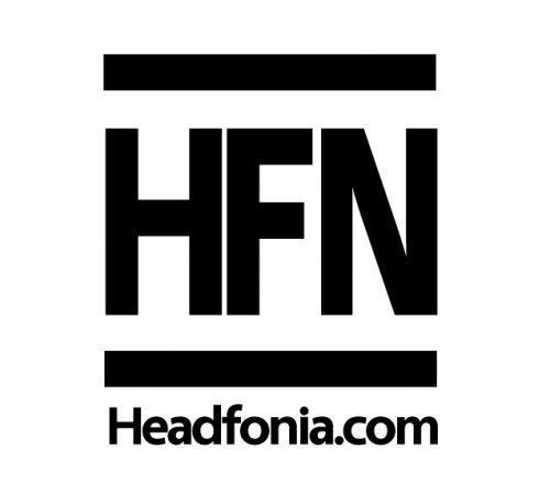 headfonia_logo.jpg
