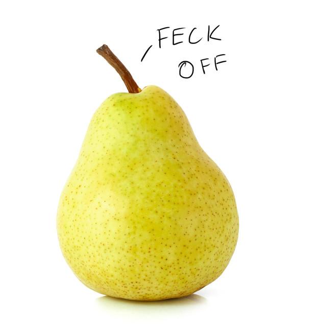 pear-1.jpg