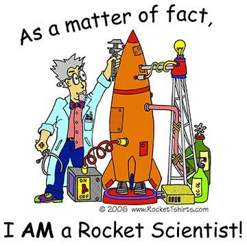 I_am_a_rocket_5.jpg