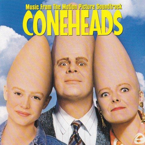 coneheads_a.jpg