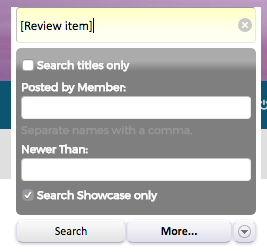 Showcase Search.png