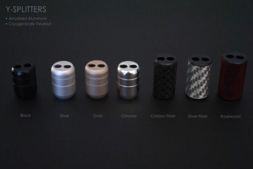 stacks-image-3b61378-798x534.jpg
