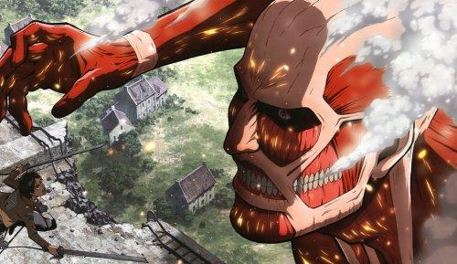 Attack_on_Titan_Season_2.jpg