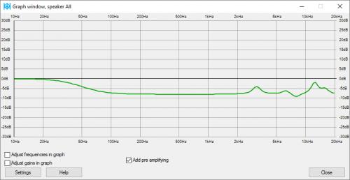 noble massdrop eq graph.png