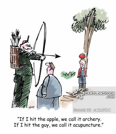 myths-legends-archery-acupuncturists-bow-arrow-archer-cwln3204_low.jpg