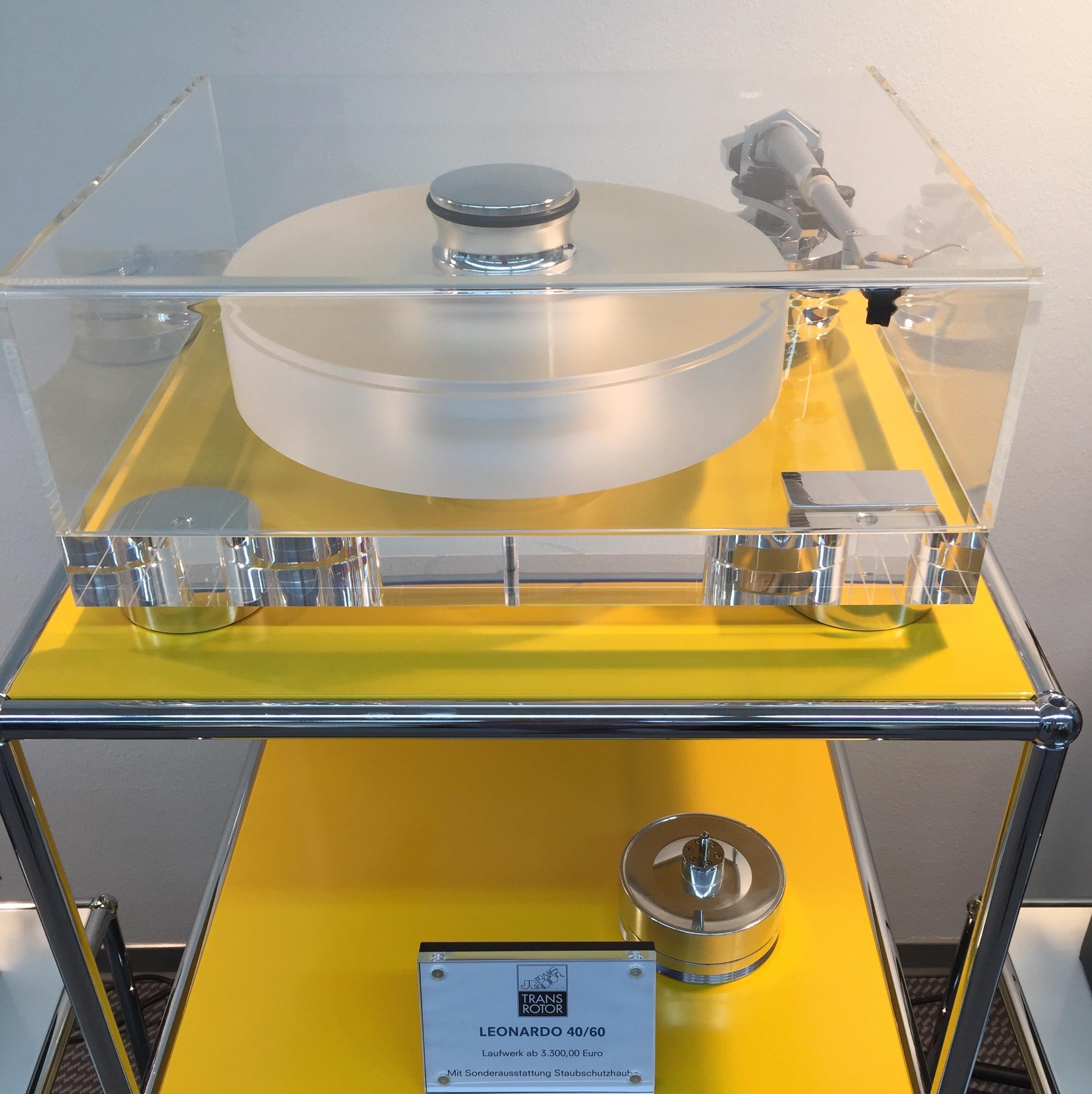 Trand rotor LP.jpg