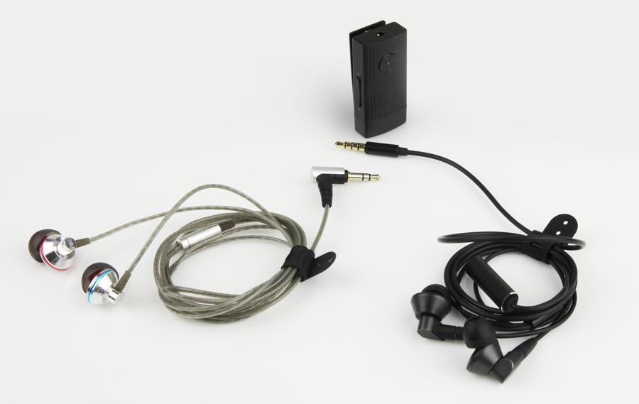 fiio btr1 bluetooth headphone amplifier aptx discrete dac head. Black Bedroom Furniture Sets. Home Design Ideas