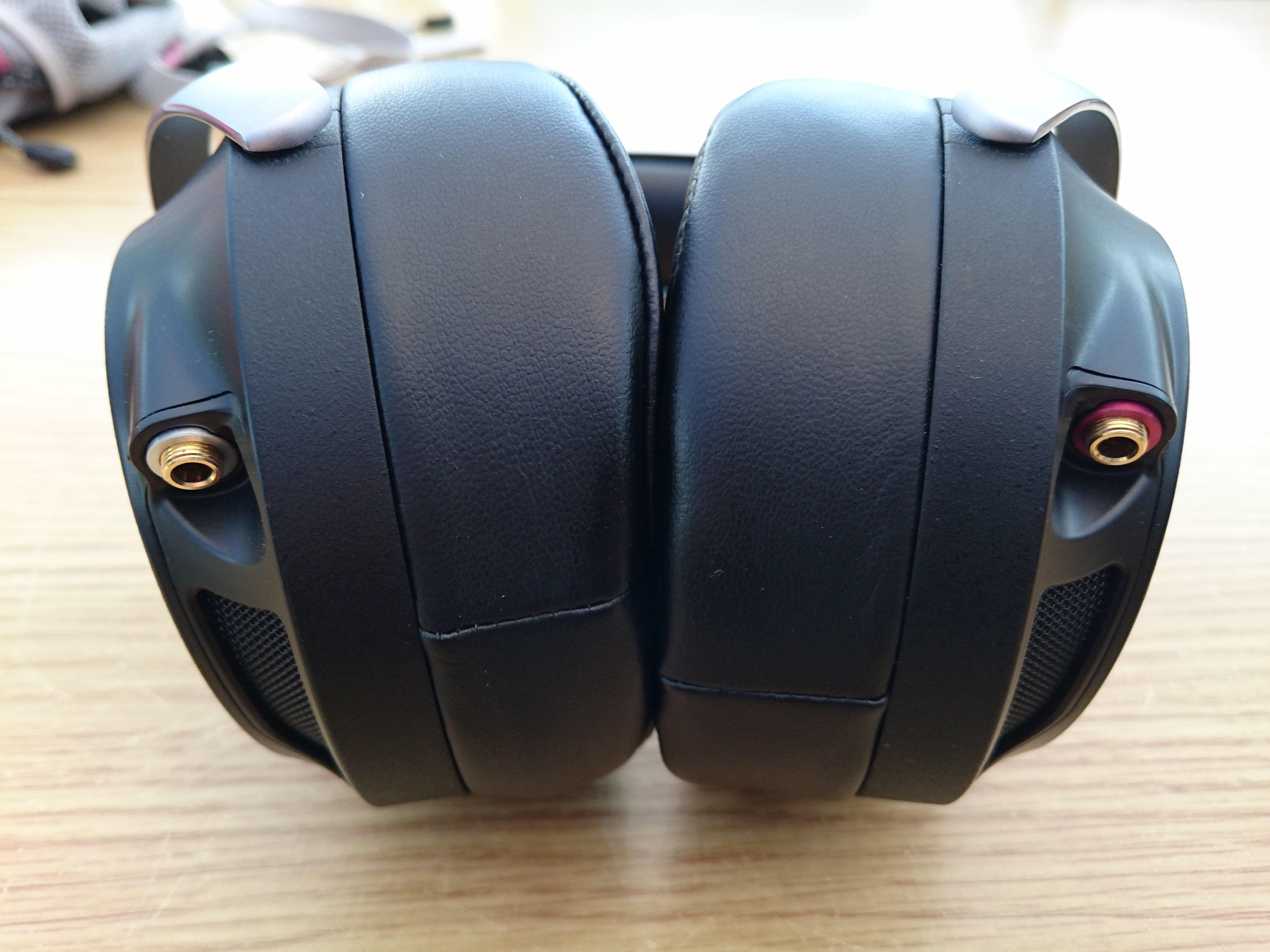 Sony MDR-Z7 | Reviews | Headphone Reviews and Discussion