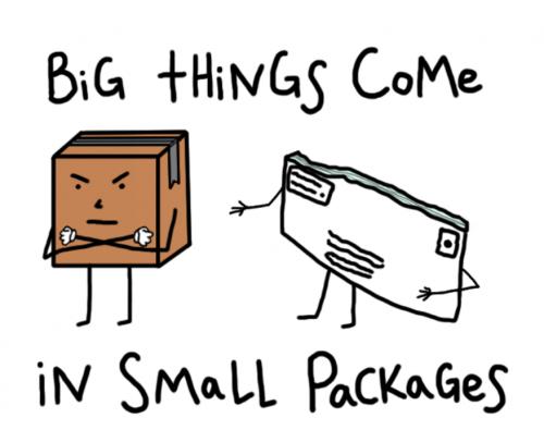 bigthings.png