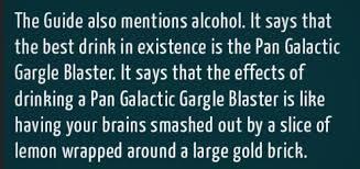 Pan Galactic guide.jpg
